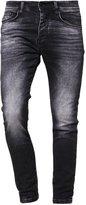 Antony Morato Slim Fit Jeans Grey Denim