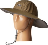 Outdoor Research Aquifer Sun Sombrero Traditional Hats