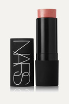 NARS The Multiple - Orgasm