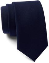 Original Penguin Alegero Solid Tie
