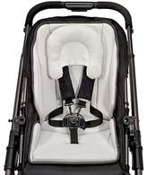 UPPAbaby Vista and Cruz Snug Seat Insert