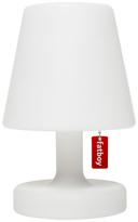 Fatboy Edison Lamp