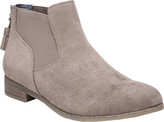 Dr. Scholl's Women's Resource Bootie
