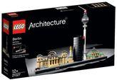 Lego Architecture Berlin