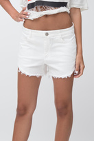 Dana Ashkenazi Summer Shorts