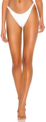 Tori Praver Swimwear Marlowe Classic Bikini Bottom