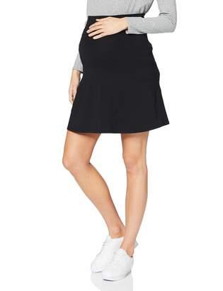 Queen Mum Women's Skirt