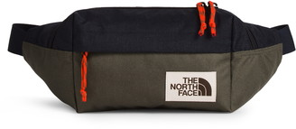 The North Face Lumbar Belt Bag