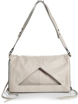 Botkier Bristol Foldover Shoulder Bag