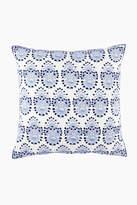 John Robshaw Diwan Decorative Pillow (20\