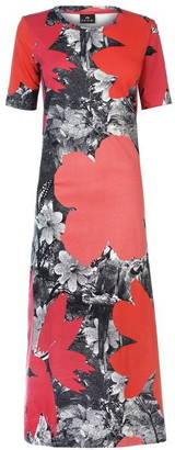 Paul Smith Rainforest Dress