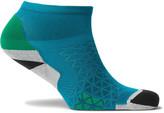 Asics - Marathon Racer Stretch-knit Socks
