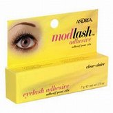 Andrea Adhesive For Strip Lashes 0.25oz. Tube