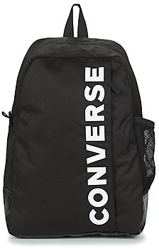 Converse GO 2 BACKPACK women's Backpack in Black