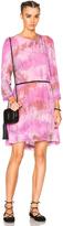 Raquel Allegra Swing Dress
