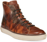 Frye Men's Gates Mid Lace Sneakers
