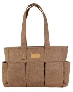 Kalencom Nola Tote Diaper Bag