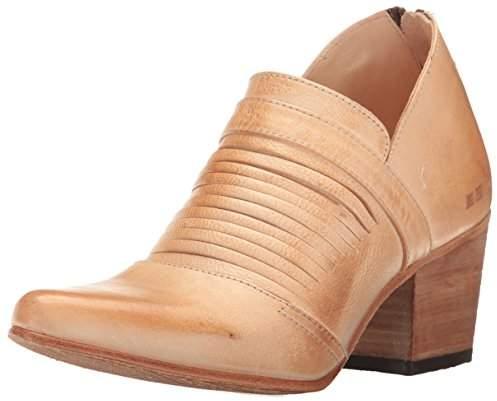 Bed Stu Bed|Stu Women's Trough Slip-On Loafer