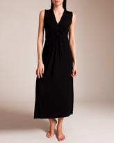 Grazia'Lliani Grazialliani Series B Long Gown