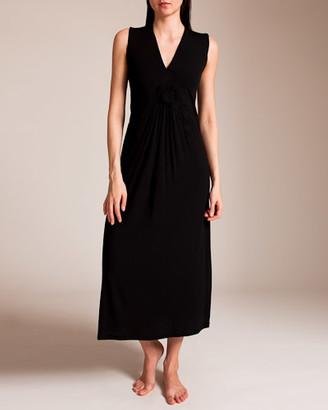 Grazia'Lliani Series B Long Gown