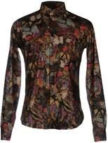 Valentino Shirts - Item 38656339