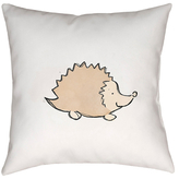 Surya Nursery Pillow