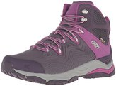 Keen Women's Aphlex Mid WP Boot