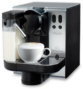 De'Longhi DeLonghi Lattissima Model EN680M Automatic Espresso Machine