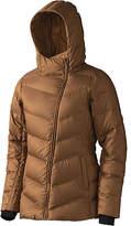 Marmot Women's Carina Jacket