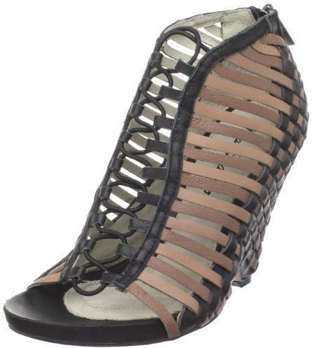 Mea Shadow Women's Velora Wedge Sandal