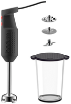 Bodum Bistro Blender Set (4 PC)
