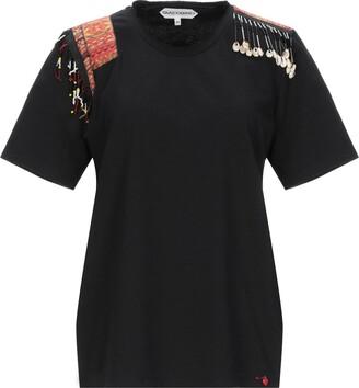 Giacobino T-shirts