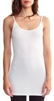 LAmade Women's Cotton & Modal Camisole