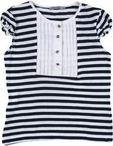 Ermanno Scervino T-shirts - Item 12034133
