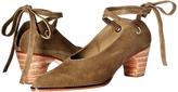 Rachel Comey Fonda Women's Shoes