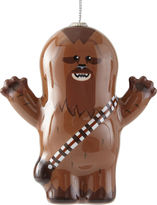 Disney Collection Chewie Ornament