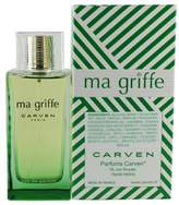 Carven Ma Griffe eau de parfum spray 100 ml