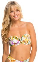 Body Glove Swimwear Waikiki Fame Bandeau Bikini Top 8140120