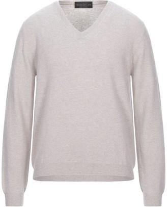 Fabrizio Del Carlo Sweaters