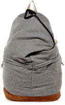 RVCA Camden Backpack