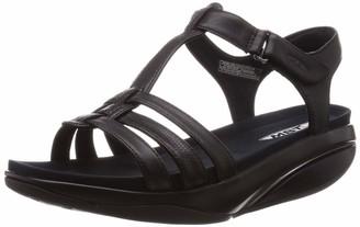 MBT Women's Rani W Open Toe Sandals