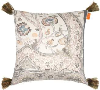 Etro VELLERON PILLOW