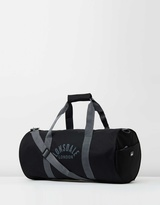 Lonsdale London ICONIC EXCLUSIVE - Rubin Duffle
