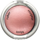 Palladio Cosmetic Baked Blush, Rosey, 0.09 Ounce by
