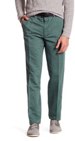Peter Millar Double Faced Pant