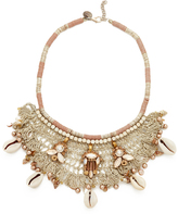 Deepa Gurnani Deepa By Tami Necklace