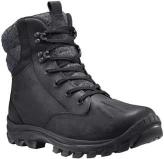 Timberland Chillberg Waterproof Boots
