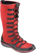 Aetrex Women's Berries Bungie Boots