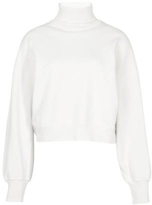 Anine Bing Kian sweatshirt