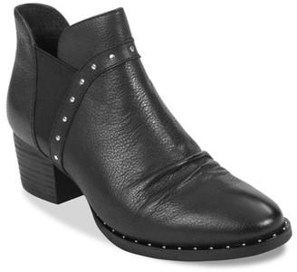 Earth Delrio Chelsea Boot